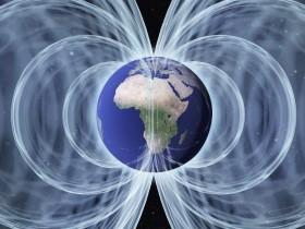 电和磁 - 磁场和洛伦兹力